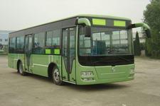 10.6米|22-39座扬子城市客车(YZK6110CNG4A)