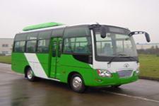 华新牌7.3米客车