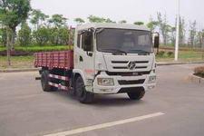 大运重卡国三单桥货车143-160马力5-10吨(CGC1141WD3TA)