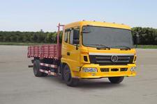 川路国四单桥货车140马力10吨(DYQ1169D4UA)