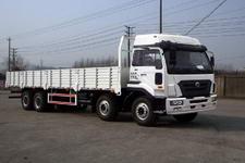 徐工国三前四后八货车290马力18吨(NXG1310D3KEL1)