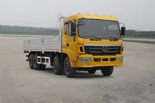 川路国四前四后八货车301马力20吨(DYQ1319D42D)