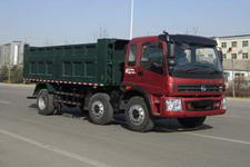 KMC3250B52P4凯马自卸汽车价格 报价 配置 经销商图片