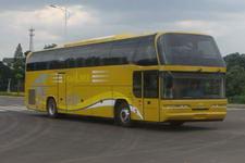 12米|24-59座邦乐旅游客车(HNQ6128HQ)
