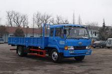 华凯牌CA1160K28L6-E3型载货汽车