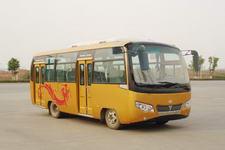 6.6米|10-25座久龙城市客车(ALA6661E4)