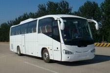 伊利萨尔(IRIZAR)牌TJR6111DKA1型公路客车图片