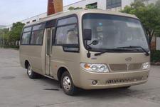 春洲牌JNQ6608DK42型客车