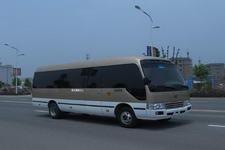 7米|17-23座久龙客车(ALA6700HFC4)