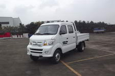 CDW2310CW3M2王牌农用车(CDW2310CW3M2)