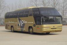 12米|24-55座邦乐旅游客车(HNQ6127HE)