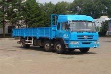 华凯牌CA1200P1K2L1T3AE3型载货汽车