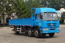 华凯牌CA1250P1K2L1T3E3型载货汽车