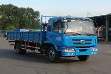 华凯牌CA1140K28L5AE3型载货汽车