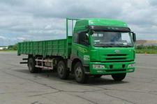华凯牌CA1250P1K2L1T3E3B型载货汽车