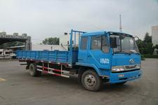 华凯牌CA1160K28L5DE3型载货汽车