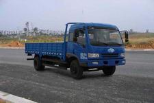 华凯牌CA1123K40L475APM4型载货汽车
