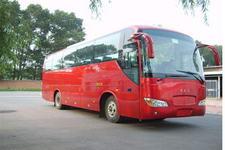 10.3米|46座黑龙江客车(HLJ6103HCL)