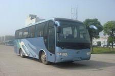 9米|24-39座安源旅游客车(PK6900EH4)