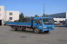 华凯牌CA1160KJLHP3R5型载货汽车