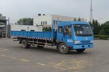 华凯牌CA1160KJLLP3R5型载货汽车