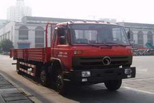十通国四前四后四货车220马力8吨(STQ1161L14Y4D4)