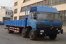 十通国四前四后四货车211马力8吨(STQ1161L12T5D4)