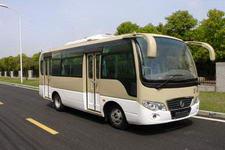 东风牌EQ6600CQ1型城市客车