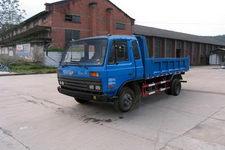 FJ4010PD1富建自卸农用车(FJ4010PD1)