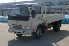 神宇牌DFA2810-T3型低速货车