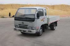 神宇牌DFA2810P-T3型低速货车