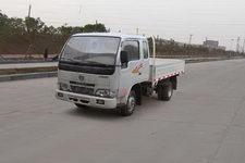 DFA2810P-T4SD神宇农用车(DFA2810P-T4SD)