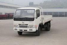 DFA4010-T4神宇农用车(DFA4010-T4)