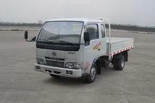 神宇牌DFA4010P-T4型低速货车