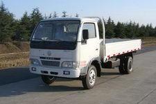 DFA2310-T2神宇农用车(DFA2310-T2)
