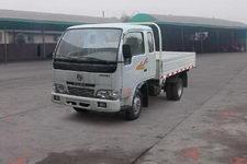 神宇牌DFA2310P-T2型低速货车