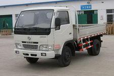 神宇牌DFA4015-T3型低速货车