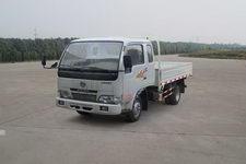 神宇牌DFA4015P-T3型低速货车
