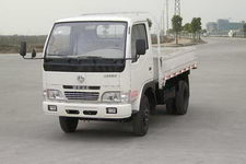 神宇牌DFA2810-T3SD型低速货车