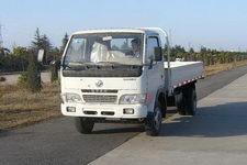 神宇牌DFA2310-T2SD型低速货车