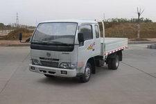 神宇牌DFA2810P-T3SD型低速货车