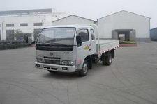 神宇牌DFA2310P-T2SD型低速货车