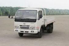 神宇牌DFA2810-T4SD型低速货车