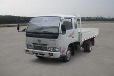 神宇牌DFA2810P-T4型低速货车