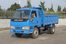 BJ1710PD8北京自卸农用车(BJ1710PD8)