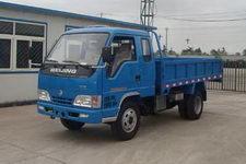 BJ1710P13北京农用车(BJ1710P13)