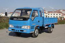 BJ1710P11北京农用车(BJ1710P11)