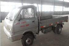 JL2310金犁农用车(JL2310)