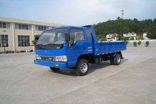 LM4810PD1A龙马自卸农用车(LM4810PD1A)