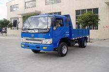 LM4810PDA龙马自卸农用车(LM4810PDA)